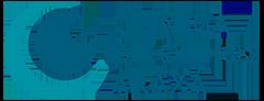 Clínica de Olhos Araxá – Oftalmologista em Araxá Logo